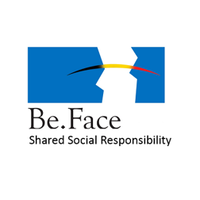Be.Face