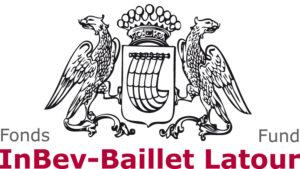 InBev-Baillet Latour