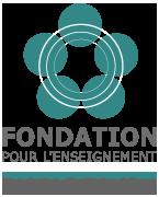 Fondation pour l'enseignement