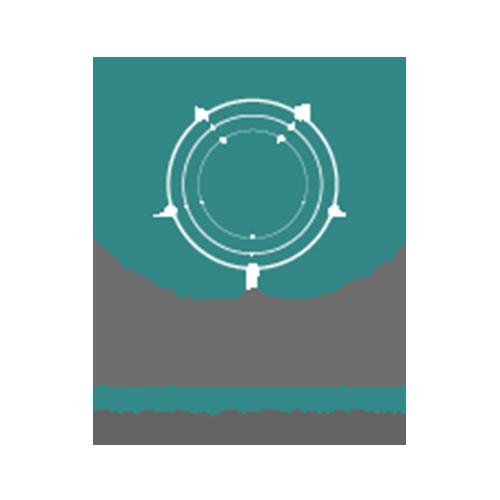 Fondation 03