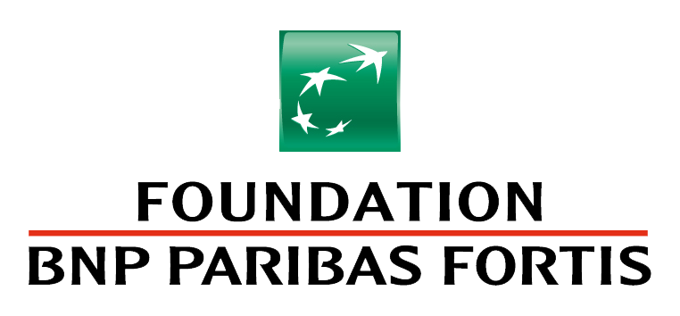 logo fortis fondation